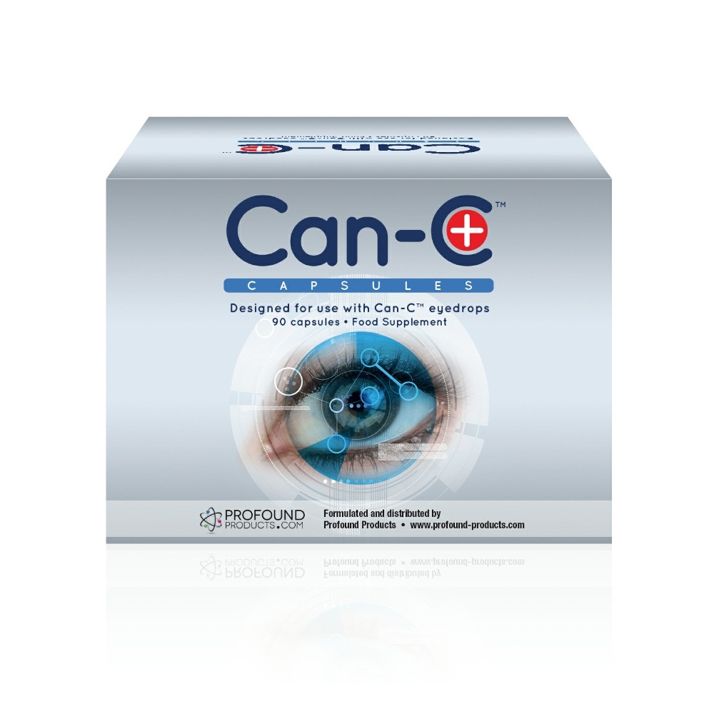 Can-C Plus