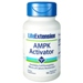 AMPK Activator by Life Extension