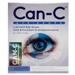 Can-C Eye Drops for Cataracts