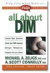 All Amount DIM (Diindolylmethane) Book - BioResponse DIM