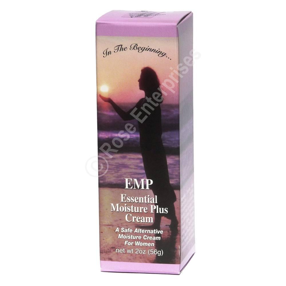 EMP Vaginal Moisturizer
