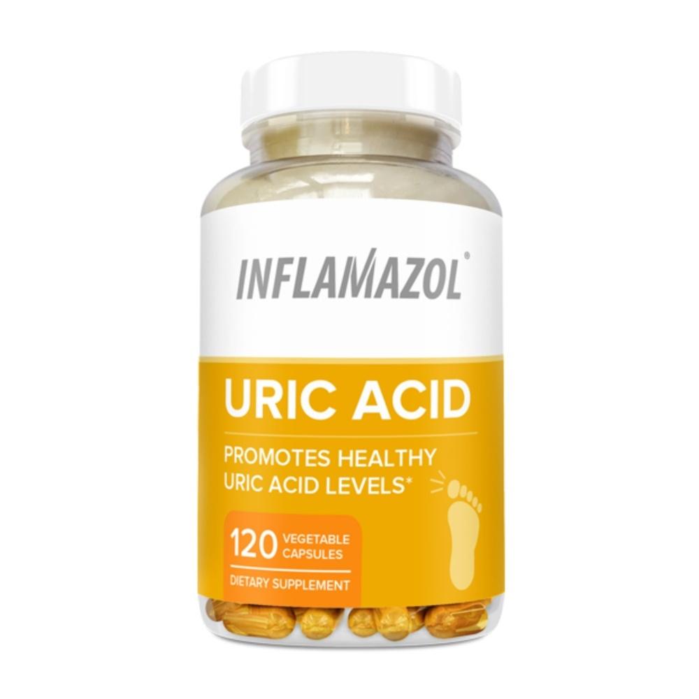 Inflamazol