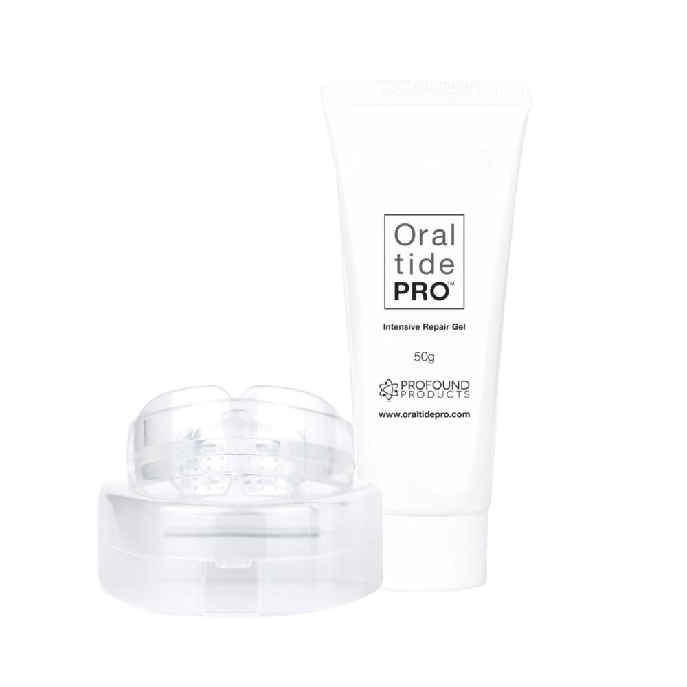 Oraltide Pro Intensive Repair Gel