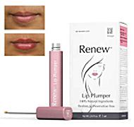 Renew Lip Plumper