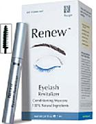 Renew Conditioning Mascara for Thinning Eyelashes