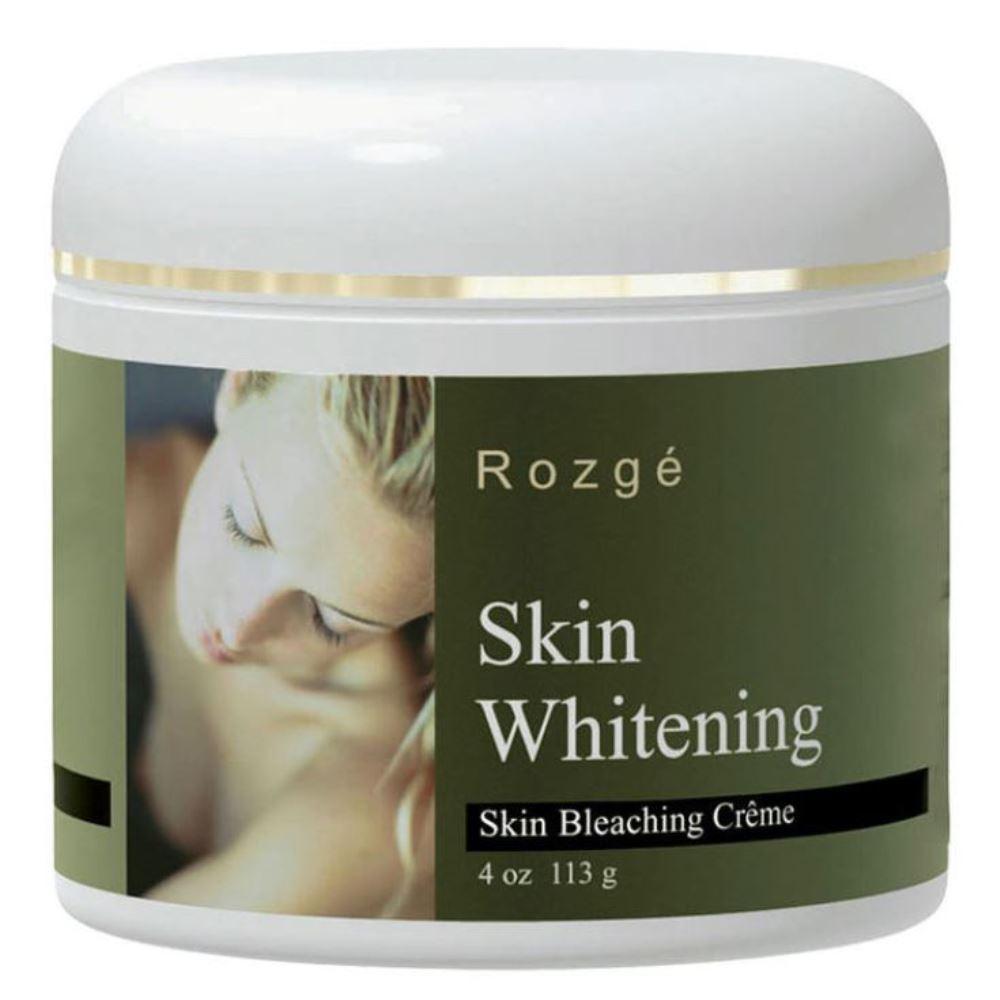 CLEARANCE - 10/15 Skin Whitening Creme