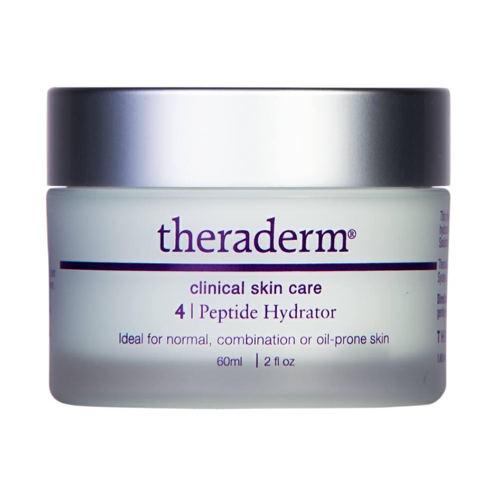 Theraderm Peptide Hydrator