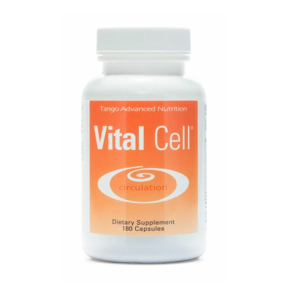 Vital Cell