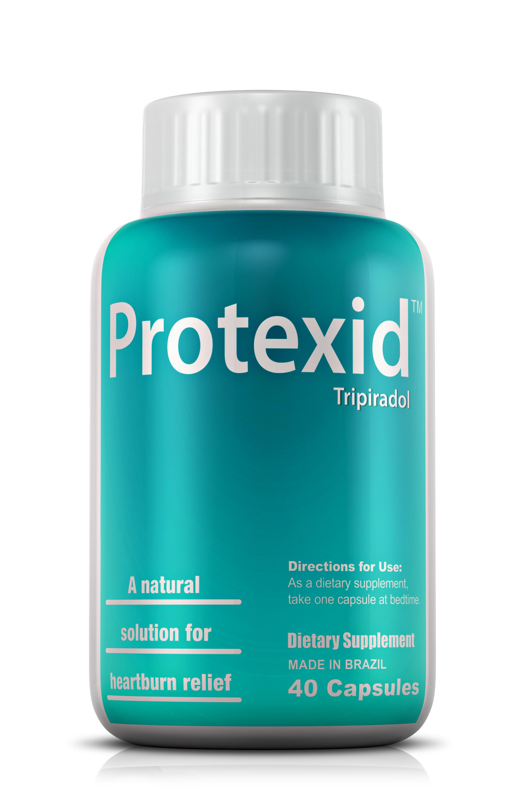 Protexid
