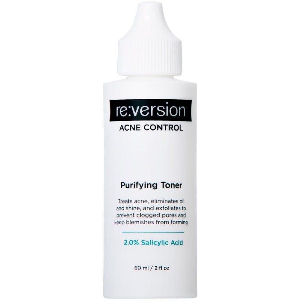 Reversion Purifying Toner